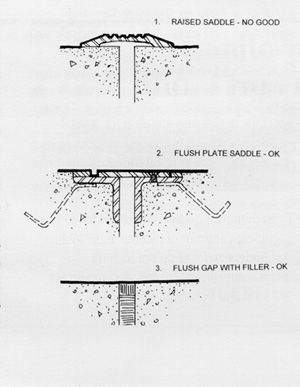 Plans For A Wooden Computer Desk Furniture Making Books Free Best Wood Cleaner Polish