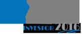 TSP_Investor_2016a