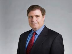 Michael McMackin, FASTC