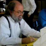 Robert Davis, FASTC